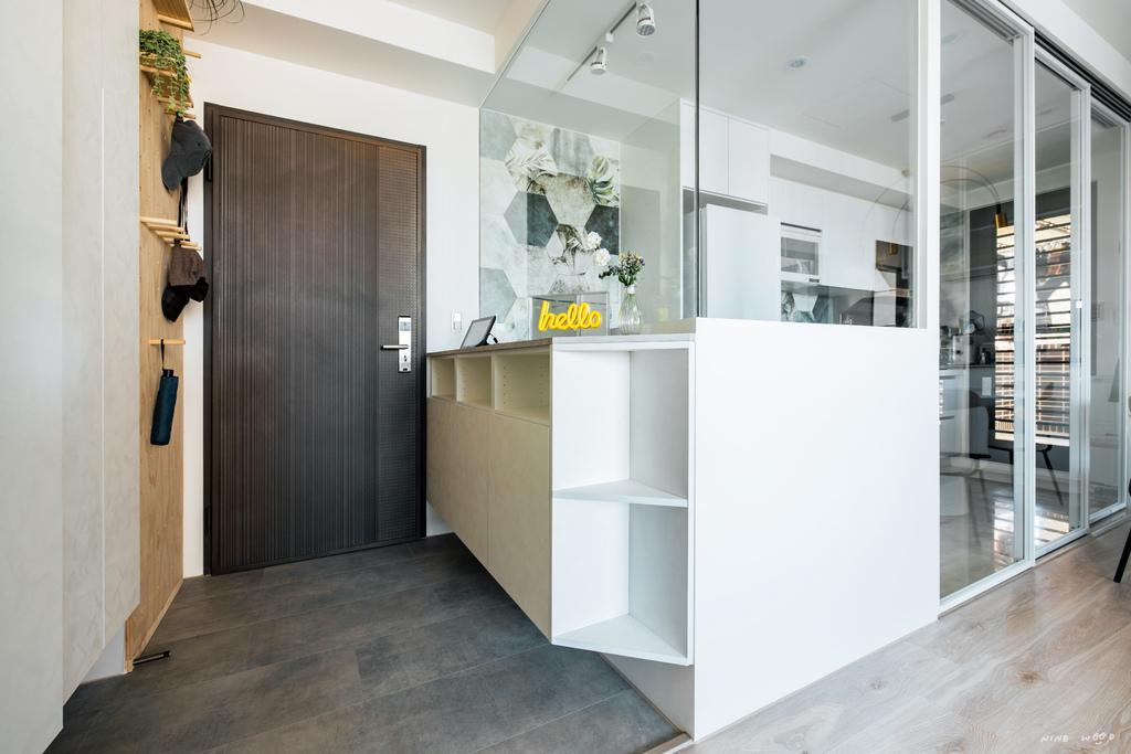 客廳設計照片 客廳設計 客廳裝潢 客廳佈置