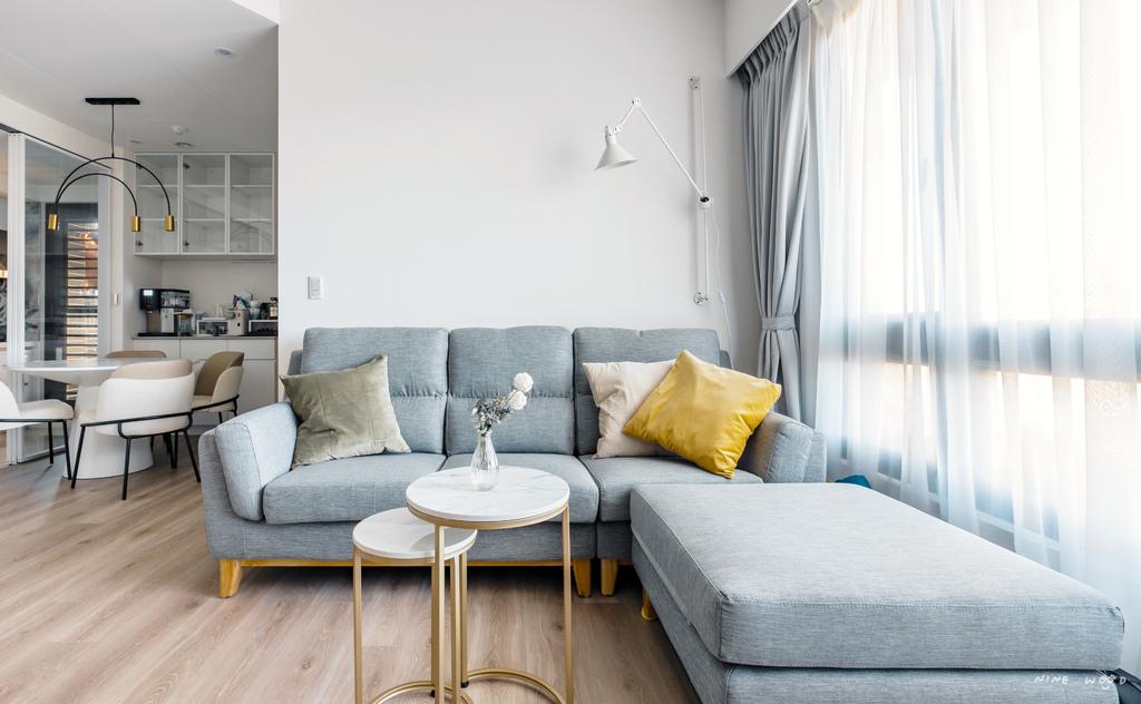 livingroom design design interior design livingroom decor