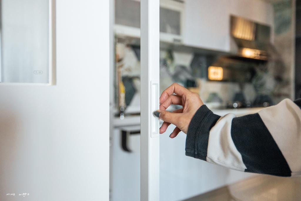 廚房 4.jpg