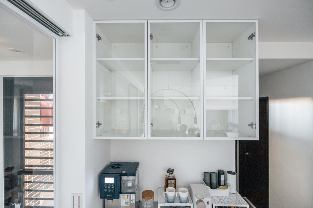 餐廳  茶水櫃 餐廳展示櫃