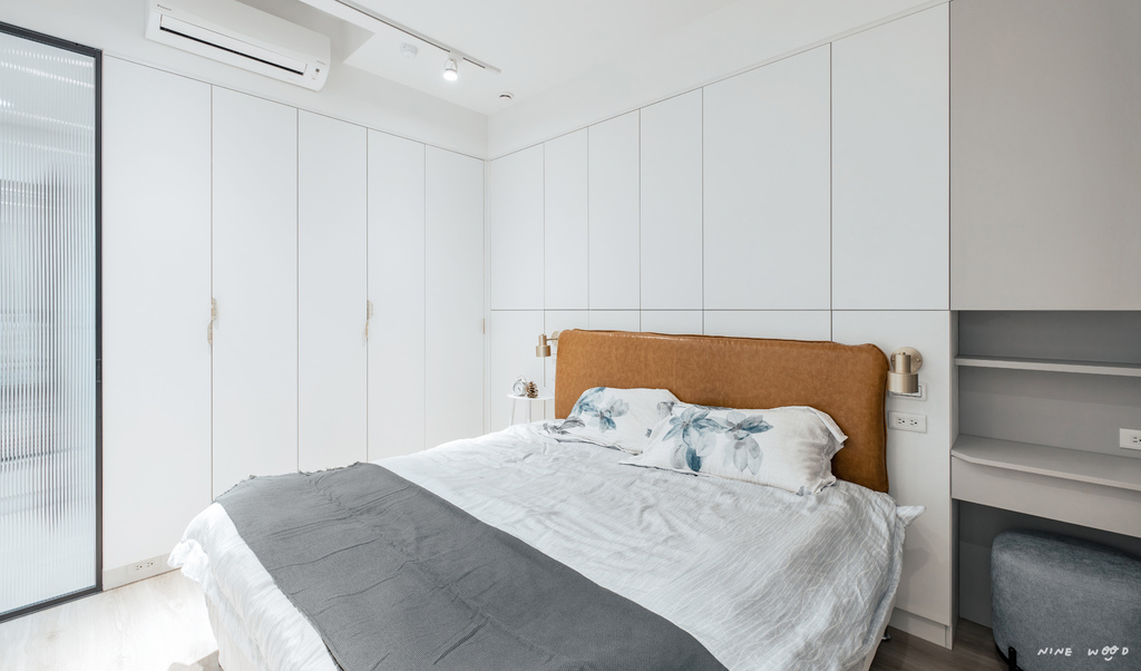 臥室 2.jpg