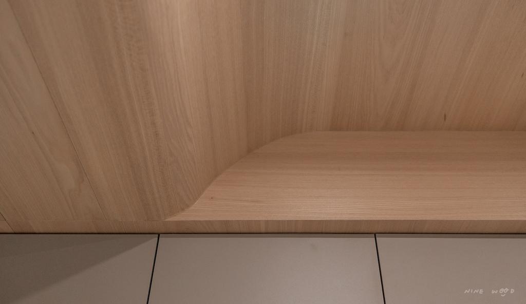 鞋櫃 鞋櫃設計 鞋櫃尺寸 鞋櫃設計圖