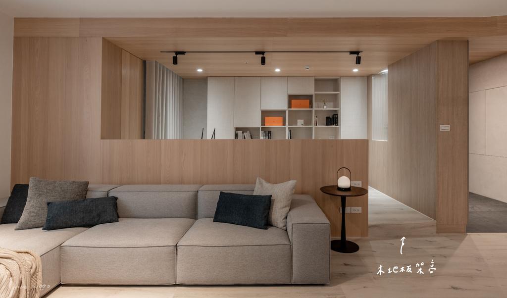 木地板架高 木地板架高費用 木地板架高高度 木地板架高工法 木地板架高收納 木地板架高隔音 木地板架高費用 木地板架高diy