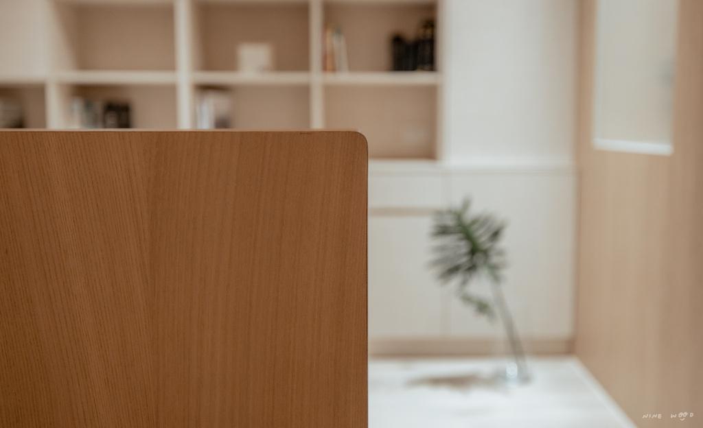 書房  實木家具 實木書桌 實木餐桌 實木貼皮 實木貼皮種類