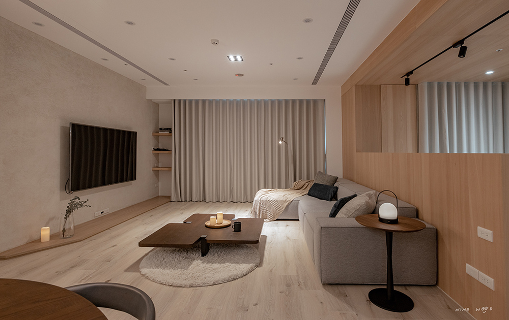 客廳 10.jpg