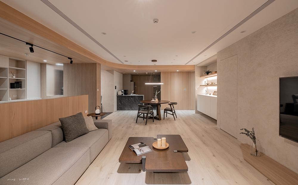 天花板 天花板設計 天花板隔音