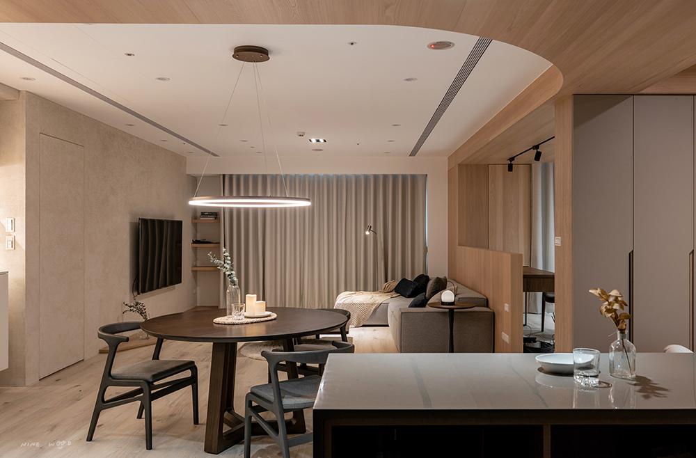 客廳 客廳設計照片 客廳設計 客廳裝潢 客廳佈置