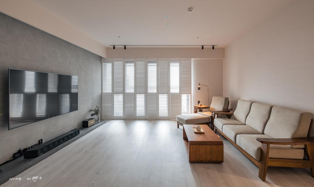 Norman norman design intreriordesign window curtain