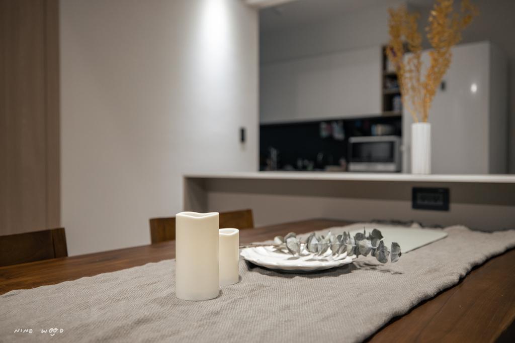軟裝 decordesign interiordesign decor