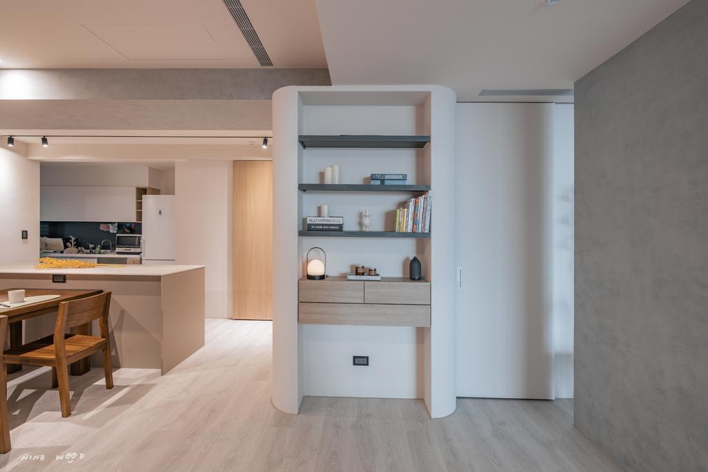 廚房 8.jpg