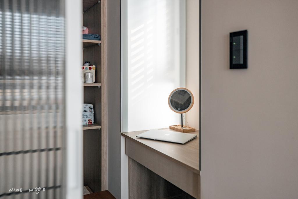 更衣室 更衣室設計 更衣室尺寸 更衣室規劃 更衣室收納 更衣室裝潢 更衣室平面圖