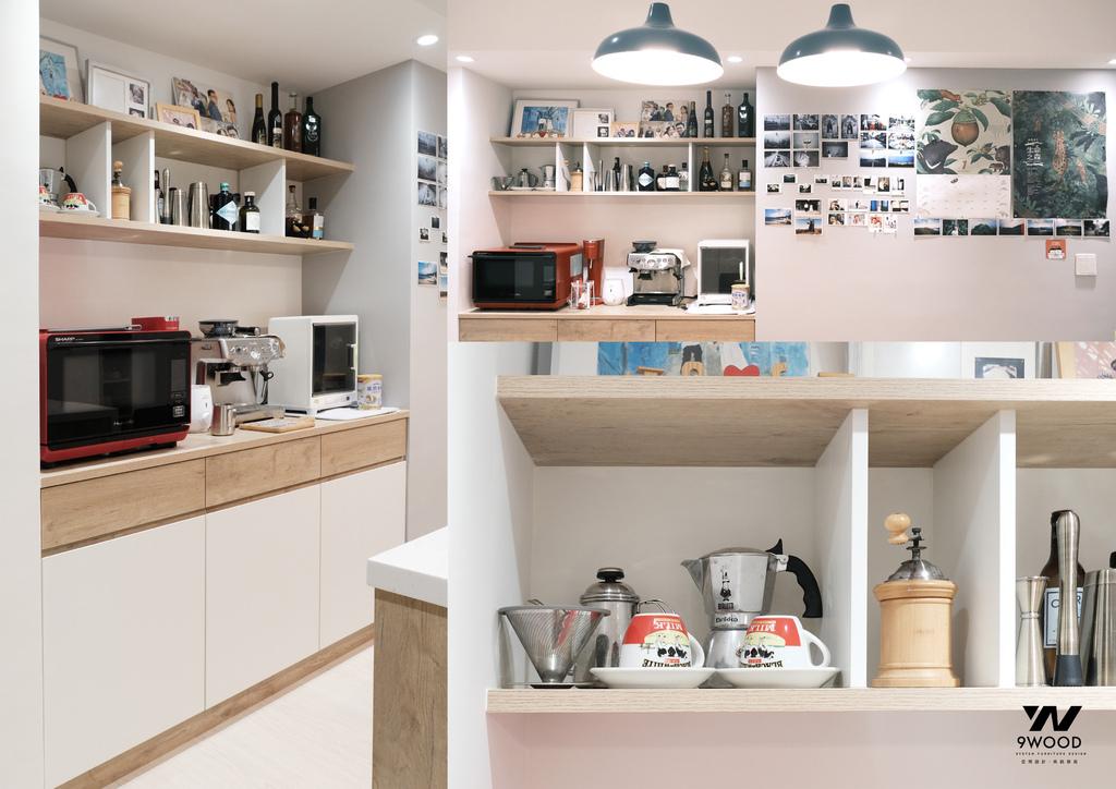 軟裝 decordesign interiordesign decor  港式