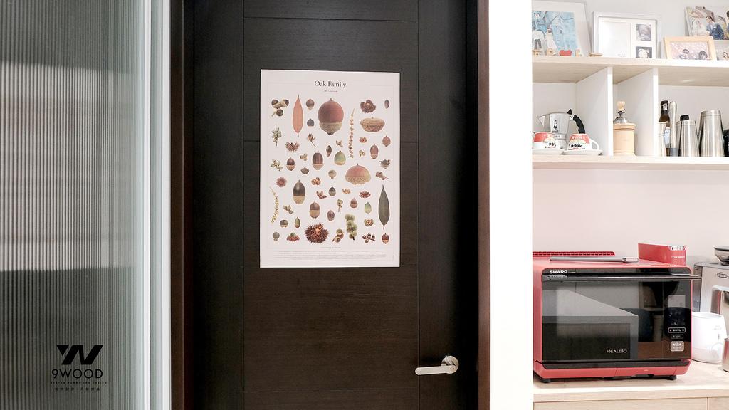 兒童房 嬰兒房 嬰兒室內裝修 玩具收納 玩具收藏設計