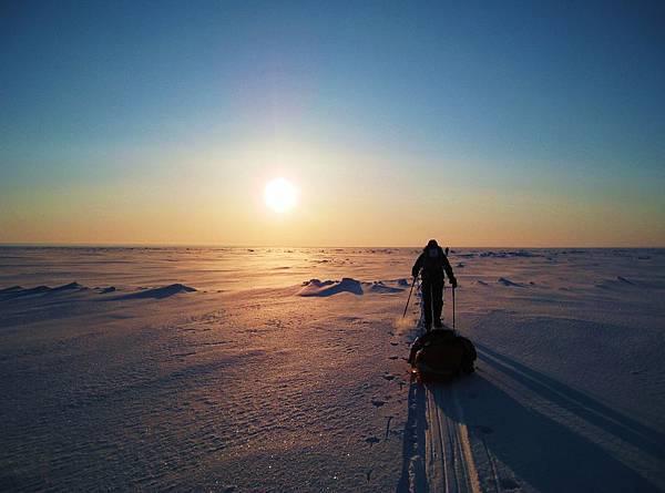 征服北極2.jpg