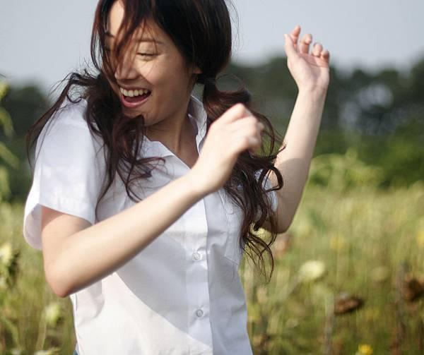 亂青春2.jpg