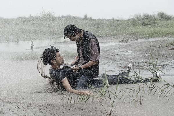 雨狗.jpg