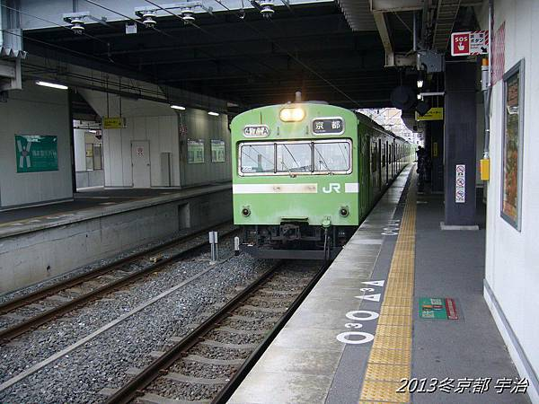 P1140403