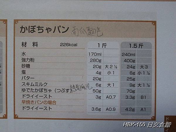 R0016806