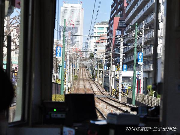 DSC_7112.jpg