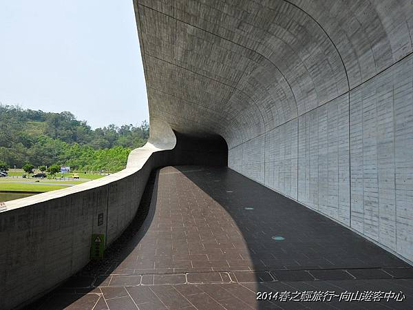 DSC_9242.jpg
