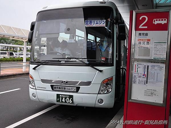 DSC_8967.jpg