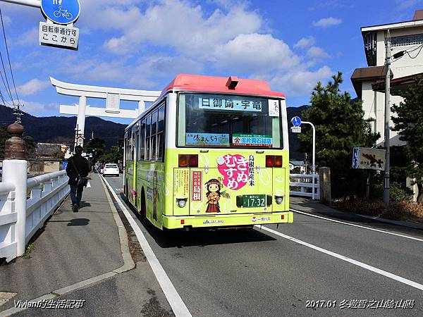 DSC_1056.jpg