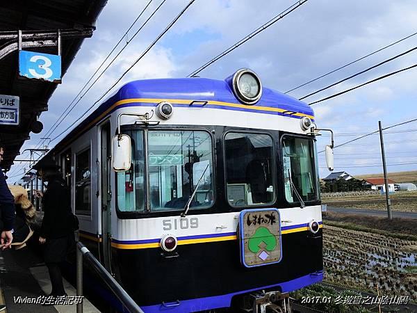 DSC_1246.jpg