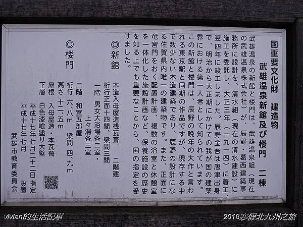 DSC_8181.jpg