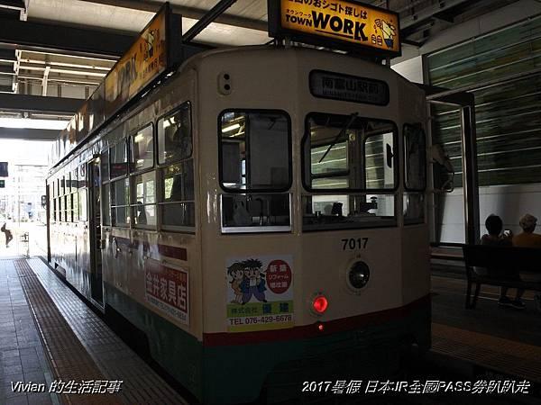 DSC_6419.jpg