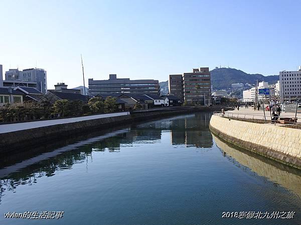 DSC_8486.jpg