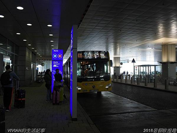 DSC_9593.jpg