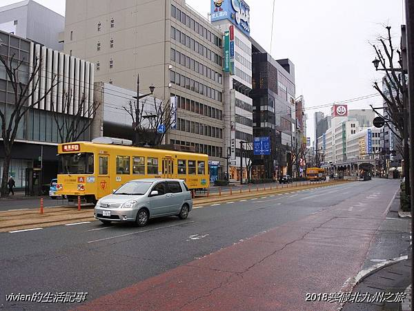 DSC_8709.jpg
