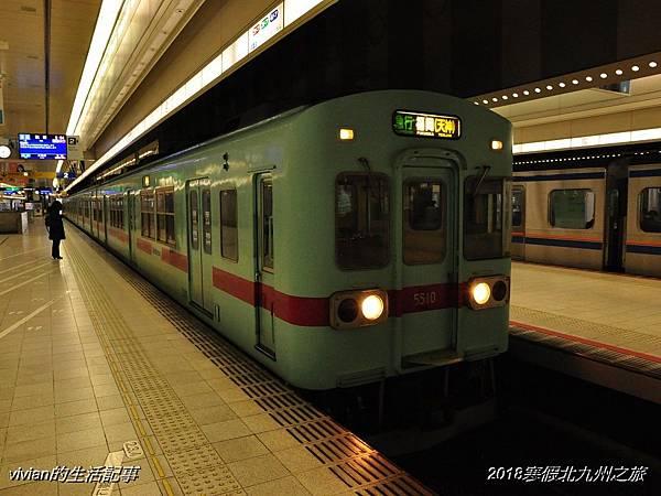 DSC_3908.jpg