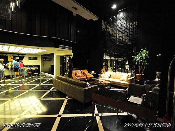 DSC_6236.jpg