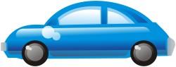 car-loans.jpg