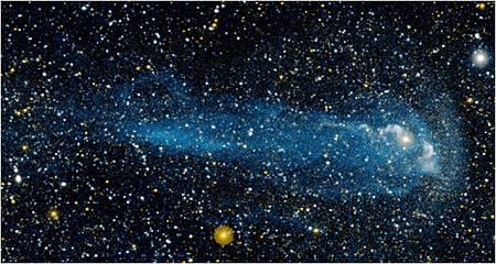 star600.jpg