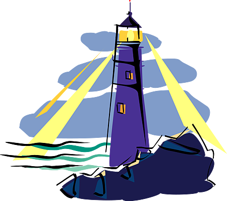 lighthouse_01.png