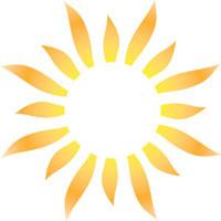 sun_big.jpg