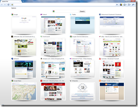 28443505:我推薦的Google Chrome瀏覽器擴充套件外掛