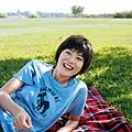 photo_l_4.jpg