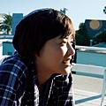 photo_l_14.jpg