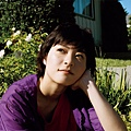 photo_l_26.jpg