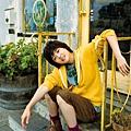 photo_l_30.jpg