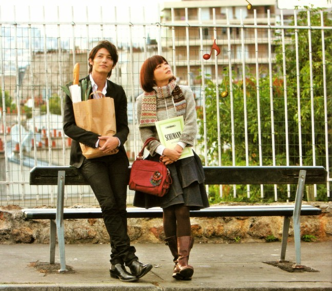 Nodame 2nd GuideBook P.01_O.jpg