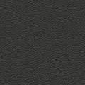 義大利沙發NICOLETTIHOME皮樣-PELLE EXORT 716  D.M.-S CB
