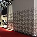 創意家2012米蘭展-照片 10