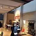 創意家2012米蘭展-照片 11