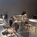 創意家2012米蘭展-照片 12