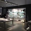 創意家2012米蘭展-照片13