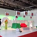 創意家2012米蘭展-照片14